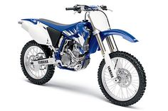 CLICK ON IMAGE TO DOWNLOAD 2005 Yamaha YZ450FT Service Repair Manual INSTANT DOWNLOAD