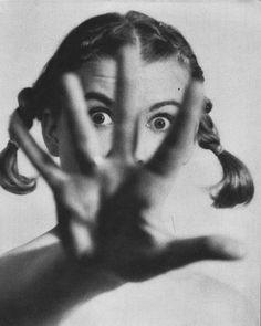 Des photos glamour des années 50  2Tout2Rien