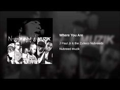 Where You Are