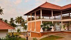 Kalari Rasayana / Venad, Kerala, India