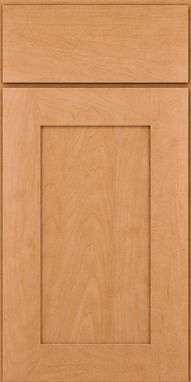 Interior Kraftmaid Cabinet Door Styles door style hayward drhm4 maple in honey spice kraftmaid make your kitchen cabinet designs and remodeling ideas a reality with the most recognized brand of bathroom cabinetry k