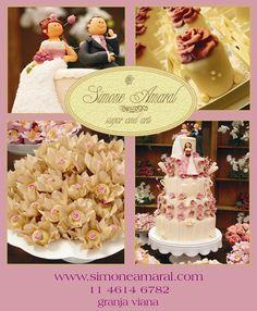 Venha seguir também no www.simoneamaralsweets.blogspot.com.br - instagram @simoneamaralofficial - curtir a fanpage www.fb.com/simoneamaralpatisserie
