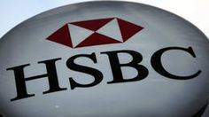 Bradesco está disposto a pagar até R$ 10 bi por HSBC Brasil