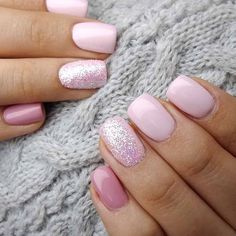 Spring Nail Trends For 2020 – Page 20 - Hair and Beauty eye makeup Ideas To Try - Nail Art Design . - - Spring Nail Trends For 2020 – Page 20 - Hair and Beauty eye makeup Ideas To Try - Nail Art Design . Nagellack Design, Nagellack Trends, New Year's Nails, Hair And Nails, Nail Selection, Spring Nail Trends, Spring Nail Colors, Nail Color Trends, Nail Polish