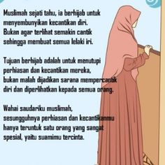 Gambar DP BBM Islami Bergerak Lucu 24