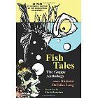 Fish and water-themed stories by Guppy writers
