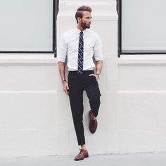 5 outfit combinations for men.. #mensfashion #style