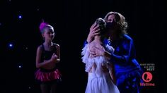 Dance Moms' Abby Lee Miller and Maddie Ziegler Guest Star ...
