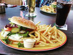 miss pepper hamburg