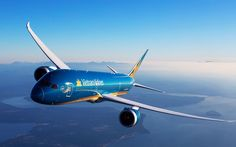 vietnam-airlines-trien-khai-rat-nhieu-chuong-trinh-khuyen-mai-uu-dai-trong-dip-he-nay