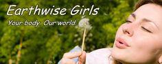 earthwisegirlsuk.co.uk