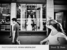 #shootandshare #brideandgroom #wedding | Photographer: Ryan Greenleaf | ryangreenleaf.com | Camera: Canon 5D Mark II | Aperture: f/5.6 | Exposure: 1/200 | ISO: 500 | Flash: No | Shoot and Share | @thegreenleaf