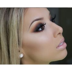 1000+ images about Lustrelux on Pinterest   Everyday eye ...