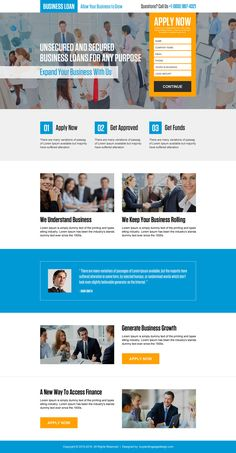 Oc Realtyadvisor Ocrealtyadvisor Profile Pinterest