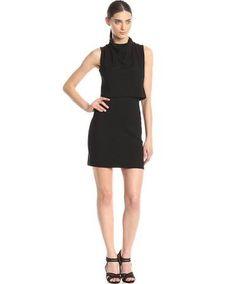 plain jersey dress - Google Search