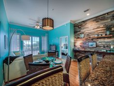 $3100 Ask me how to save on beach chair rentals duringi your stay as well!! Situated on Florida's beautiful route 30A in Seacrest Beach is The Magnolia, a vacation destination for rest and relaxation. Offering updated ...