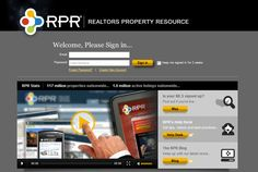 REALTORS Property Resource - a very cool tool from NAR that helps Realtors(r) determine property values (and much much more)!  For more information: http://blog.narrpr.com
