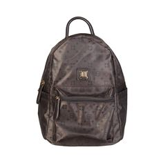 683eea7626ad 30 Best Michael Kors Backpack images