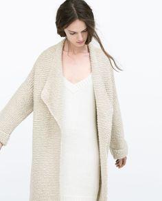 #knitwear #fashion #soywoolly