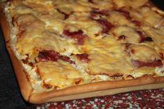 Idées recettes... avec du fromage à raclette