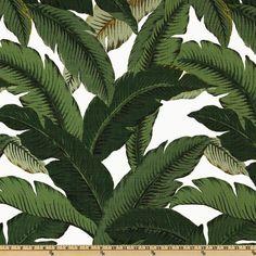 TOMMY BAHAMA WOGENDEN PALMEN ALOE Artikelnummer 800740 Herkunftsland, in den USA hergestellt oder eingeführt Inhalt 100 % Polyester Mittleres