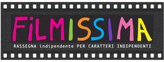 Filmissima: 30 Novembre - 2 Dicembre