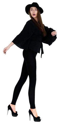 9ac208f2972ca Women Leggings For office Leggings Depot Ultra Soft Basic Solid REGULAR and Leggings  Pants Carry Print Designs