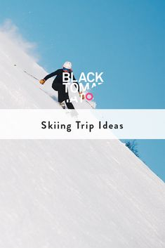 Need help thinking of where to go? Fill in our online form and we'll start planning. Ski Holidays, Oslo, Lodges, Where To Go, Norway, North America, Skiing, Trail, Mountain