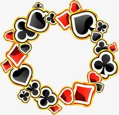 Poker circles, Card, Poker, Gambling PNG and Vector Games Fo, Baby Superhero, Poker Night, Play Casino, Card Tattoo, Baby Girl Birthday, Wine Parties, Joker And Harley Quinn, Pink Floyd