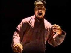 "Video for Che-Fu's single ""Scene III"", taken from his 1998 LP S. Hip Hop, Scene, Music, Youtube, Musica, Musik, Hiphop, Muziek, Youtubers"