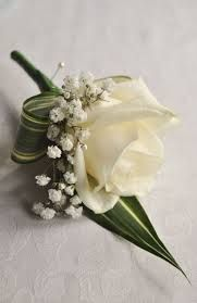 gypsophila wedding flowers ideas - Google Search