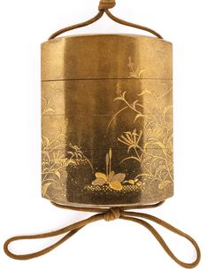 Bonhams Fine Art Auctioneers & Valuers: auctioneers of art, pictures, collectables and motor cars Japanese Tree, Japanese Words, Golden Pattern, Art And Architecture, Samurai, It Works, Boxes, Auction, Perfume
