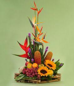 00350arreglo+exotico+en+frutas+y+base+banbu.jpg (300×350)                                                                                                                                                      Más