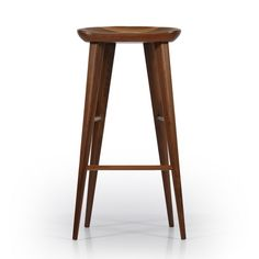 About bar stools on pinterest bar stools calgary and furniture