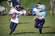 How Sports Parents Should Communicate With Athletes Post-Game | Youth Sports Psychology