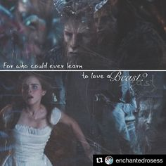 "#Repost @enchantedrosess with @repostapp ・・・ || ""...as the years passed, He fell into despair And lost all hope..."" I just love how both Adam and Belle were some sort of outcasts and I just think their relationship is really beautiful - Well, -  #liveactionbeautyandthebeast #beautyandthebeast #beautyandthebeast2017 #taleasoldastime #beautyisfoundwithin #whocouldeverloveabeast #emmawatson #emmawatsonbelle #danstevens #danstevensbeast #danstevensevermore #danstevensbeautyandthebeast #belle…"