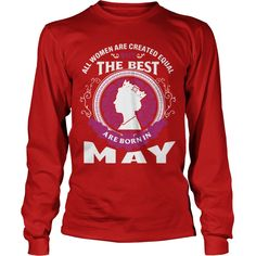 1 (53) Only the best are born in May 1 (53)  #gift #ideas #Popular #Everything #Videos #Shop #Animals #pets #Architecture #Art #Cars #motorcycles #Celebrities #DIY #crafts #Design #Education #Entertainment #Food #drink #Gardening #Geek #Hair #beauty #Health #fitness #History #Holidays #events #Home decor #Humor #Illustrations #posters #Kids #parenting #Men #Outdoors #Photography #Products #Quotes #Science #nature #Sports #Tattoos #Technology #Travel #Weddings #Women