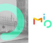 "Check out new work on my @Behance portfolio: ""DigitalMio""…"