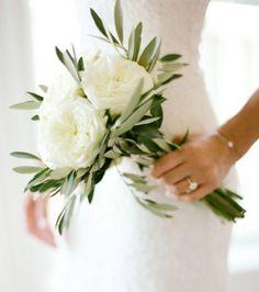 """Résultat de recherche d'images pour """"bouquet mariée"""""""
