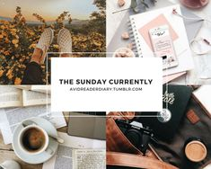 """The Sunday Currently 001 R E A D I N G""""The Brightsiders by Jen Wilde """" W R I T I N G""""this first (well, not technically because I already did this a loooong time ago) Sunday Currently! Song Recommendations, Sunday, Posts, Tableware, Blog, Image, Domingo, Messages, Dinnerware"""