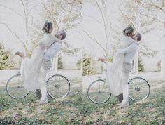 Judit y Marc, maravillosa boda ecofriendly   AtodoConfetti - Blog de BODAS y FIESTAS llenas de confetti