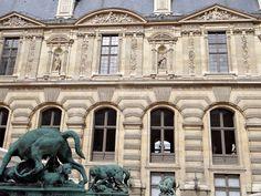 Cour Lefuel