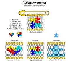 autism.gif (720×636)