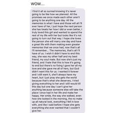 So beautiful This is real love 😭 Hurt Quotes, Real Quotes, Mood Quotes, Life Quotes, Positive Quotes, Relationship Paragraphs, Cute Relationship Texts, Deep Texts, Sad Texts