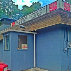These 'Hole In The Wall' Restaurants In Tennessee Will Blow Your Taste Buds Away
