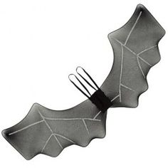 and a little bats! Halloween Goodies, Halloween 2014, Creepy Halloween, Halloween Fancy Dress, Halloween Party, Halloween Costumes, Fancy Dress Accessories, Halloween Accessories, Wings