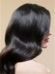 How to Get Silky and Shiny Hair Henna Hair Color, Natural Hair Treatments, Natural Hair Styles, Long Hair Styles, Natural Beauty, How To Lighten Hair, Hair Scalp, Shiny Hair, Hair Hacks