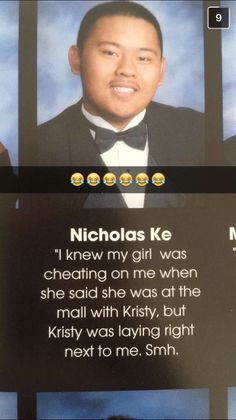 lowbrow dirty photos funny 19 Ah yes, savor the flavor with some lowbrow humor Photos) Funny Shit, Really Funny Memes, Stupid Funny Memes, Funny Relatable Memes, Haha Funny, Funny Posts, Funny Stuff, Funniest Memes, Funny Yearbook Quotes