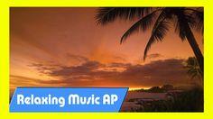 3 SAAT Dinlendirici klasik müzik piyano müziği dinle ♫ enstrümantal müzik♫