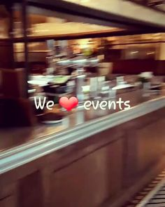 """Are you looking for FREE & GREAT exposure for your brand, targeted traffic to your website, and qualified leads for your business? We're here to help you achieve those goals! 👍 Join our """"Event Professionals Network"""" at ➡ https://www.facebook.com/groups/MICEFX ⬅ to find out how.   filming #roomwithaview #privateevent #fun #canapes #dinner #eventprofs #canarywharf #events #event #exclusive #summerparties #weloveevents #thepearsonroom #wholevenue #food #eventprep #privatehire #setup…"""